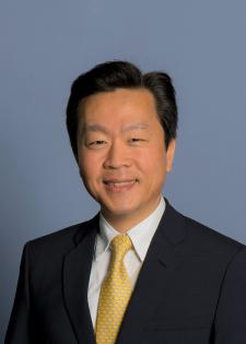 Profile image of Kang Koo