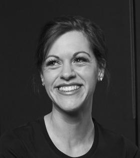 Profile image of Jaclyn Broadbent