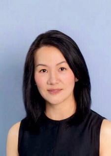 Profile image of Karen Lai