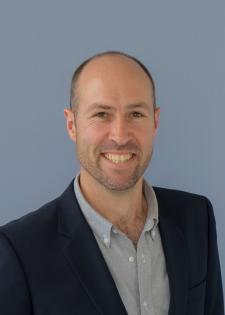 Profile image of Chris Trott