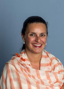 Profile image of Rochelle Wynne
