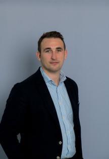 Profile image of Matt Mount