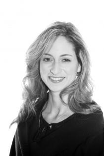 Profile image of Tamara Browne