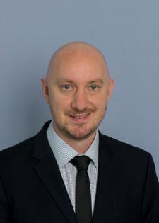 Profile image of Stephen La Macchia
