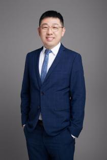 Profile image of Jian Xu