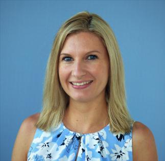 Profile image of Megan Teychenne