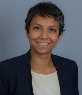 Profile image of Lahiru Russell
