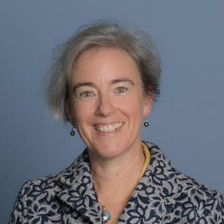 Profile image of Andrea Witcomb