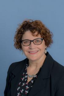 Profile image of Monique Vermeulen