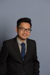 Profile image of David Tan