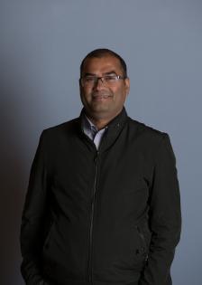 Profile image of Bidur Kafle