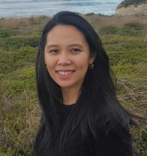 Profile image of Celine Yap