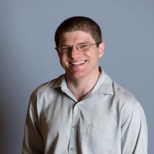 Profile image of Benjamin Champion