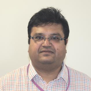 Profile image of Shariful Islam