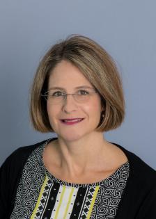 Profile image of Karen Wynter