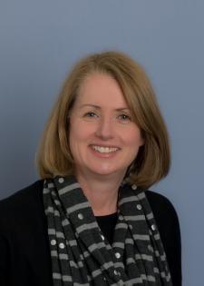 Profile image of Sara Holton