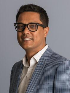 Profile image of Mahmud Ashraf