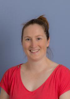 Profile image of Lyndell Bruce