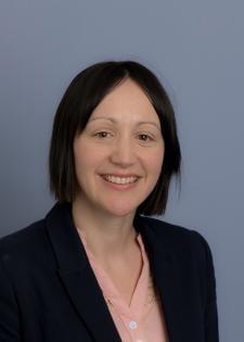 Profile image of Elizabeth Westrupp