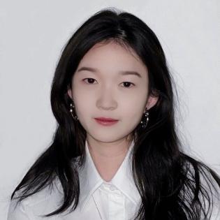 Profile image of Fengfei Li