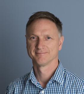 Profile image of Jeffrey Craig