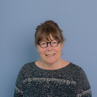 Profile image of Linda Young