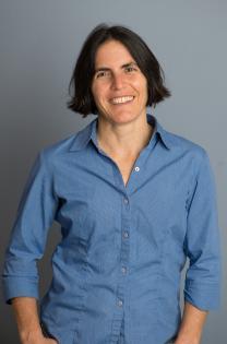 Profile image of Madeleine Schultz