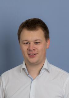 Profile image of Sergey Polyakovskiy