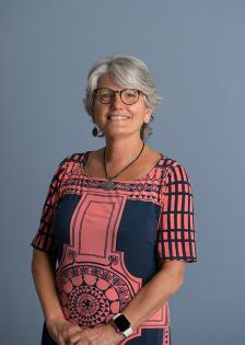 Profile image of Debbie Ollis