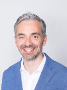 Profile image of Seamus Delaney
