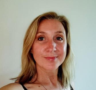 Profile image of Bre-Anne Sainsbury