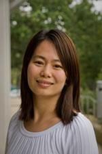 Profile image of Hoa Nguyen