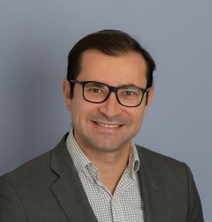 Profile image of Kristijan Mirkovski