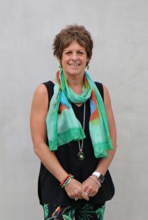 Profile image of Berni Murphy