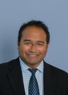 Profile image of Munirul Nabin