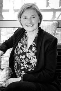 Profile image of Trish Livingston