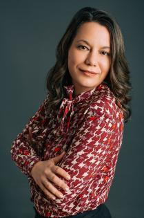 Profile image of Svetlana Stevanovic