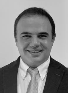 Profile image of Saleh Gharaie