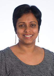 Profile image of Mayuri Wijayasundara