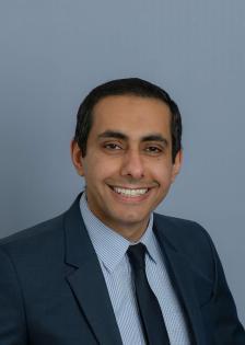 Profile image of Abdullah Alajlan