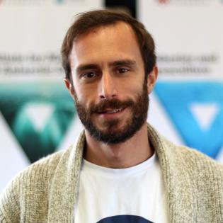Profile image of Justin Rizzari