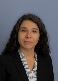 Profile image of Acelya Altuntas