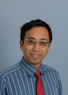 Profile image of Jun Yao
