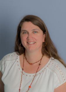 Profile image of Vicki Ware