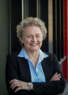 Profile image of Julie Owens