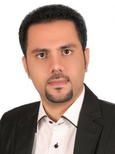 Profile image of Ali Zare