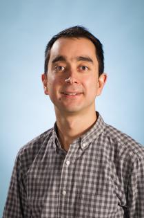 Profile image of Enayat A. Moallemi