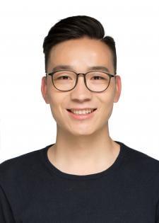 Profile image of Jun Wang