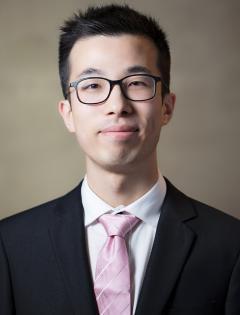 Profile image of Samuel Zhang