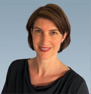 Profile image of Sally Totman Marshall